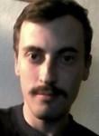 Denis Belousov, 31  , Nartkala