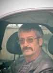 fYeDOR, 60  , Dzerzhinsk