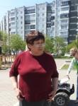 Lyudmila, 57  , Vereshchagino