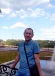 Viktor, 42  , Volosovo