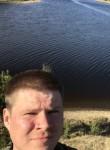 Aleksey, 31  , Kirov (Kirov)