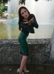 Natali, 24  , Ostrogozhsk