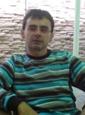 Stanimir, 50, Bulgaria, Dobrich