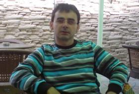 Stanimir, 51 - Just Me