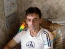 Stanimir, 51 - Just Me Photography 3