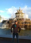 Vitaliy, 38  , Tobolsk