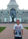 Aleksey, 38  , Syktyvkar