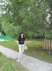 Tatyana, 56, Russia, Barnaul