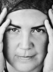 Марина, 43, Severodvinsk