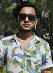 Ankeet, 21  , Kathmandu