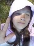 Bianka, 18, Roznava