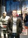 Anatoliy, 35, Minsk