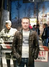 Anatoliy, 36, Belarus, Minsk