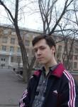 Evgeniy, 41  , Krasnoyarsk