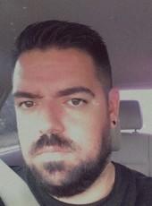 Ludo, 32, France, Miramas