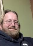 Charlie, 44  , Fargo