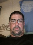 Craig, 50  , Englewood (State of Colorado)