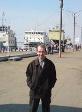 Evgeniy, 45, Russia, Arkhangelsk