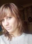 Viktoriya, 23  , Novograd-Volinskiy