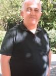 Hakkı, 57  , Ankara