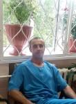 Sergey, 49  , Irkutsk