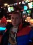 oleg, 25, Nizhniy Novgorod