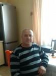 Petro, 48  , Prague