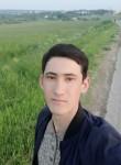 Murat, 24  , Volokolamsk