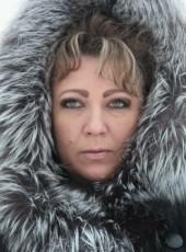 Елена, 47, Россия, Санкт-Петербург