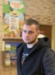 Aleksandr , 24, Shchelkovo