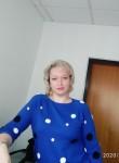 Tatyana, 45, Balashikha