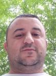 Ardian, 37, Lac