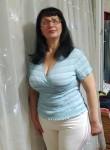Tatyana, 48, Sevastopol