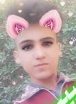 وسام الدليمي, 20  , Ramadi