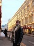 clickboom - Астрахань