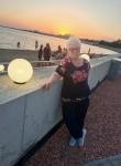 lara balashova, 69  , Saky