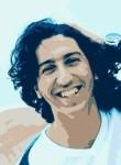 Shady, 23  , Cairo