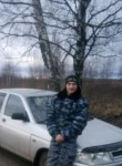 Nikolay, 24  , Lyudinovo