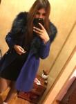 Tanya, 23, Velikiy Novgorod