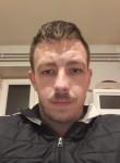 Didier, 27  , Luneville