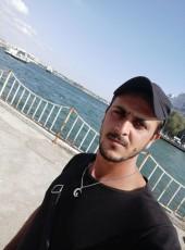 Tati, 27, Russia, Sevastopol