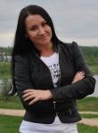 Nataliya, 41  , Shlisselburg