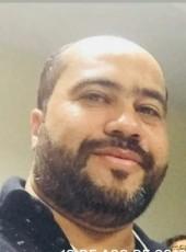 Tico, 41, Brazil, Aracaju