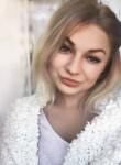 Tatyanka, 20  , Nizhniy Novgorod