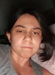 jujumonju, 18  , Lancy