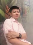 nam, 31  , Hanoi