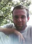 Marc, 18 лет, Lakeland