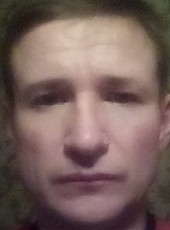 Aleksandr, 19, Russia, Kursk