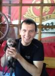 Димитър, 40  , Burgas
