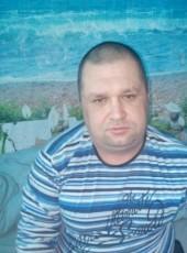Mikhail, 37, Russia, Uspenskaya